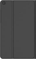 Samsung Tablet 2 Bookcover