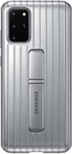 Samsung Galaxy S20+ Protective Standing Cover Case