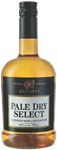 Arterra Wines Canada Bright 74 Sherry 750ml