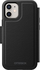 OtterBox Folio For Magsafe For Apple Iphone 12 Mini
