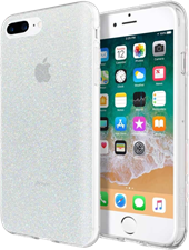 Incipio iPhone 8/7/6s/6 Plus Design Series Classic Case