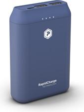 PowerPeak 10000mAh Portable charger