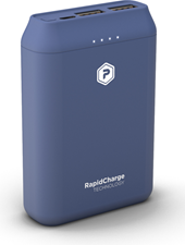 PowerPeak 10000mAh Portable charger