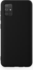 Blu Element Galaxy A51 Gel Skin Case