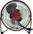 Logiix USB Retro Fan 8 inch