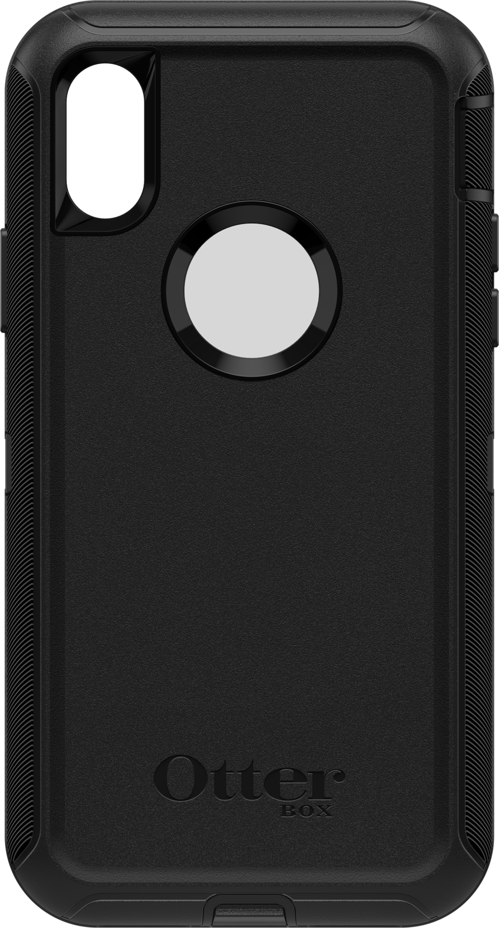 iPhone XR Defender Case