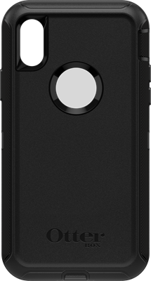 OtterBox iPhone XR Defender Case