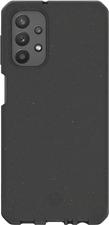 Feronia Bio - Galaxy A32 Terra Biodegradable Case