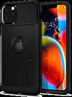 Spigen iPhone 11 Pro Max Slim Armor Case