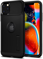 Spigen iPhone 11 Pro Max Slim Armor Case