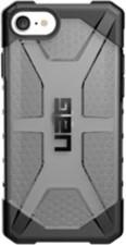 UAG iPhone SE (2020)/8/7/6S/6 Plasma Case