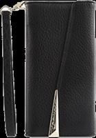 CaseMate Galaxy S8 Wristlet Folio Case