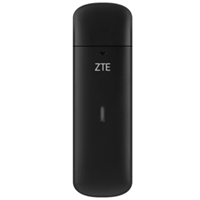 ZTE MF833 Internet Key