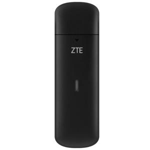 ZTE MF833 Internet Key