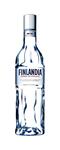 PMA Canada Finlandia 750ml