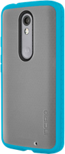 Incipio Motorola Droid Turbo 2 Octane Case