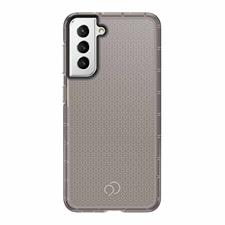 Nimbus9 Galaxy S21 Phantom 2 Case