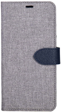 iPhone XS Max Blu Element 2-in-1 Folio