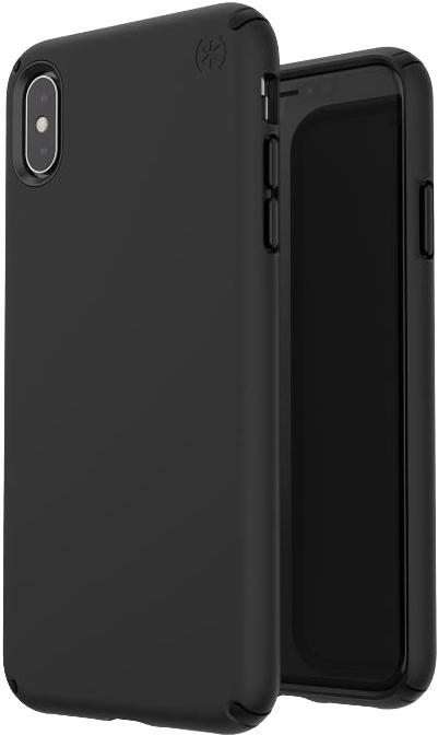 iPhone XS Max Presidio Pro Case