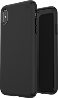 Speck iPhone XS Max Presidio Pro Case