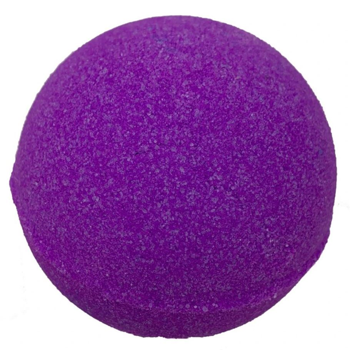 The Dreamer - Eve & Co - Bath Bomb