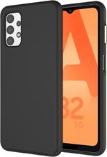 Blu Element - Galaxy A32 Armour 2X Case