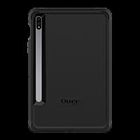 OtterBox Galaxy Tab S7 Defender Case