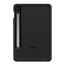 OtterBox Galaxy Tab S7 Defender Case