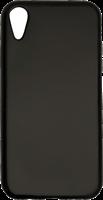 Blu Element iPhone XR Gel Skin Case