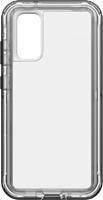 LifeProof Galaxy S20 Plus Next Case