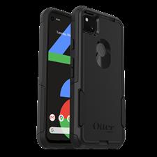 OtterBox Pixel 4a Commuter Case