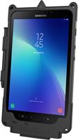 RAM Mounts RAM IntelliSkin Next Gen for Samsung Tab Active2