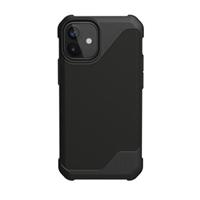 iPhone 12 Mini UAG Armortech Metropolis LT Case