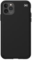 Speck Presidio2 Pro Case For Apple iPhone 11 Pro Max