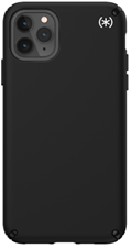 Speck Presidio2 Pro Case For Apple iPhone 11 Pro Max