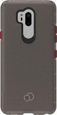 Nimbus9 LG G7 ThinQ Phantom 2 Case