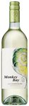 Arterra Wines Canada Monkey Bay Sauvignon Blanc 750ml