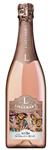 Mark Anthony Group Lindemans Bin 30 Sparkling Rose 750ml