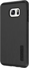 Incipio Galaxy S6 edge+ DualPro Shine Case