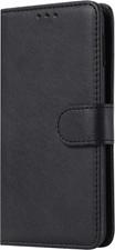 Samsung Galaxy S10 Plus Base Folio Exec Wallet Case