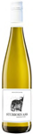 Select Wines & Spirits Stubborn Ass White 750ml