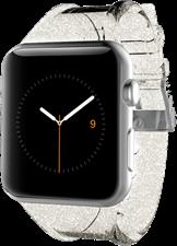 Case-Mate Apple Watch Sheer Glam Watchband 42mm