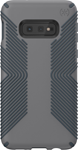 Speck Galaxy S10e Presidio Grip Case