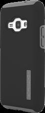 Incipio Galaxy J1 DualPro Case