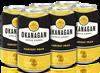 Mike's Beverage Company 6C Okanagan Harvest Pear Cider 2130ml
