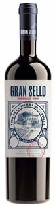 Philippe Dandurand Wines Gran Sello Tempranillo Syrah 750ml