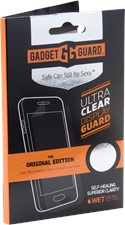 Gadget Guard Galaxy Note7 Original Edition HD Screen Guard