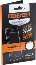 Gadgetguard Galaxy Note7 Original Edition HD Screen Guard