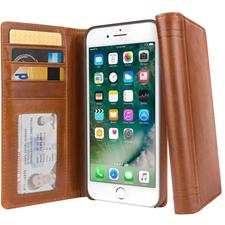 Twelve South iPhone 7 Plus Journal Case