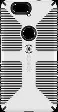 Brightstar Google Nexus 6P Speck CandyShell Grip Case